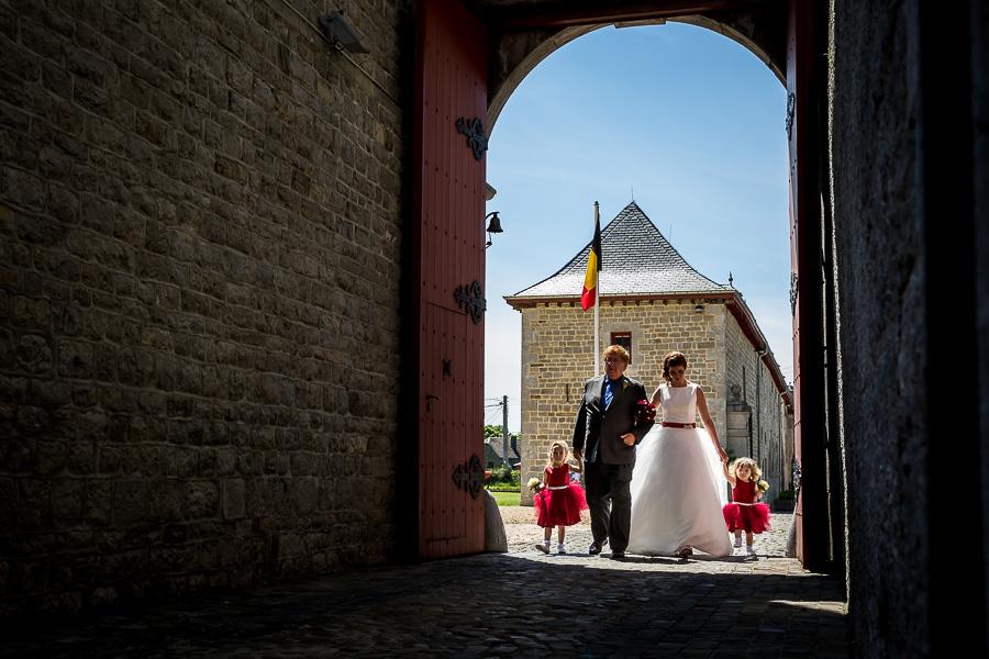 trouwfotograaf-chateau-jemeppe-marieke-zwartscholten-fotografie-blog-011