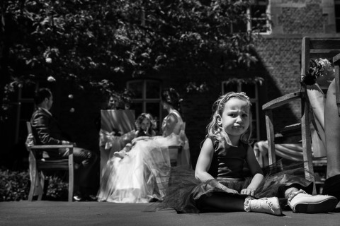 trouwfotograaf-chateau-jemeppe-marieke-zwartscholten-fotografie-blog-014