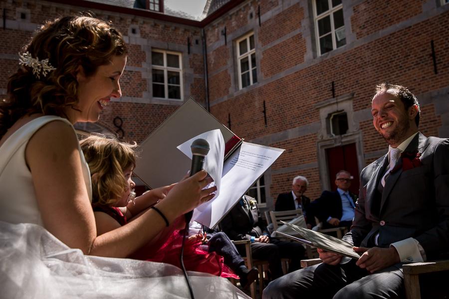 trouwfotograaf-chateau-jemeppe-marieke-zwartscholten-fotografie-blog-015