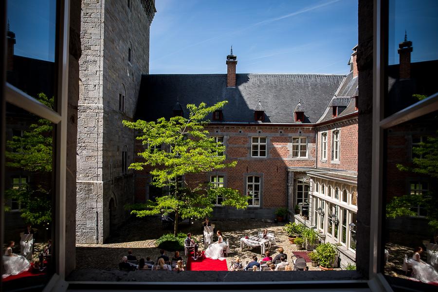 trouwfotograaf-chateau-jemeppe-marieke-zwartscholten-fotografie-blog-018