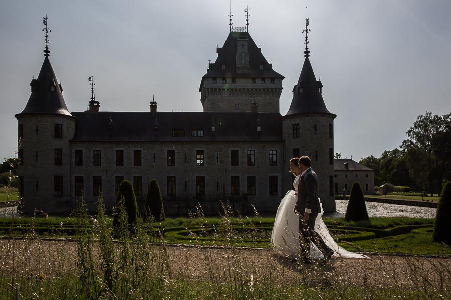 trouwfotograaf-chateau-jemeppe-marieke-zwartscholten-fotografie-blog-024