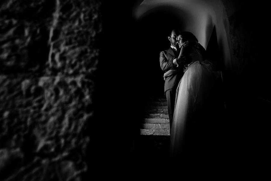 trouwfotograaf-chateau-jemeppe-marieke-zwartscholten-fotografie-blog-026