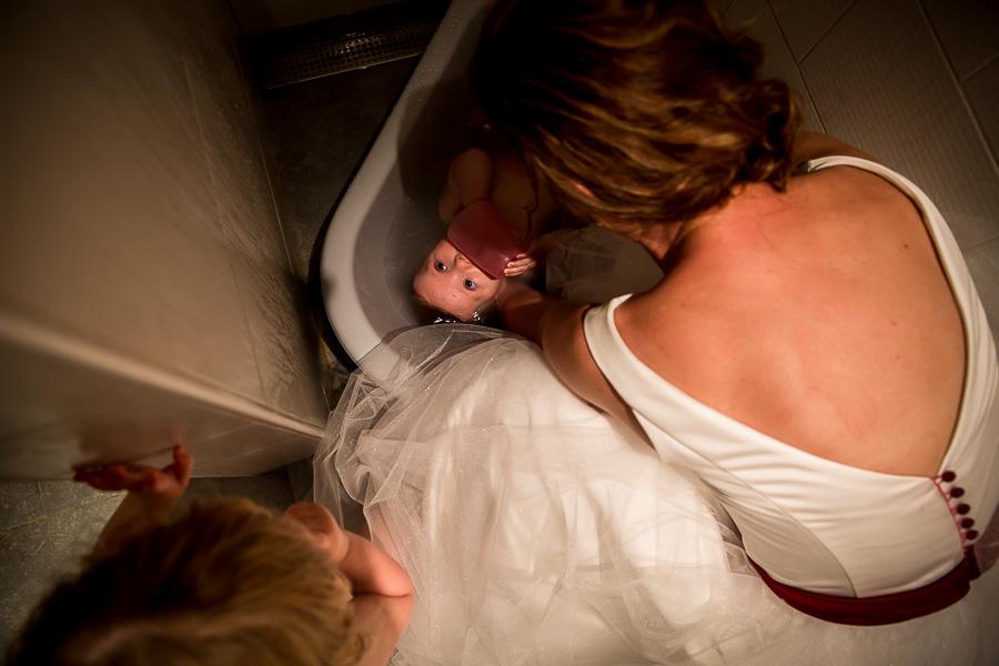 trouwfotograaf-chateau-jemeppe-marieke-zwartscholten-fotografie-blog-033