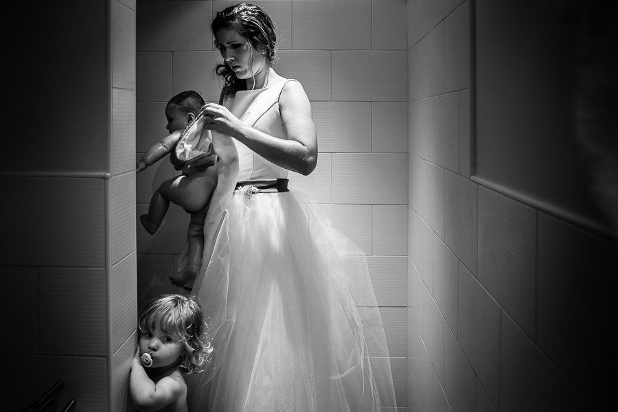 trouwfotograaf-chateau-jemeppe-marieke-zwartscholten-fotografie-blog-034