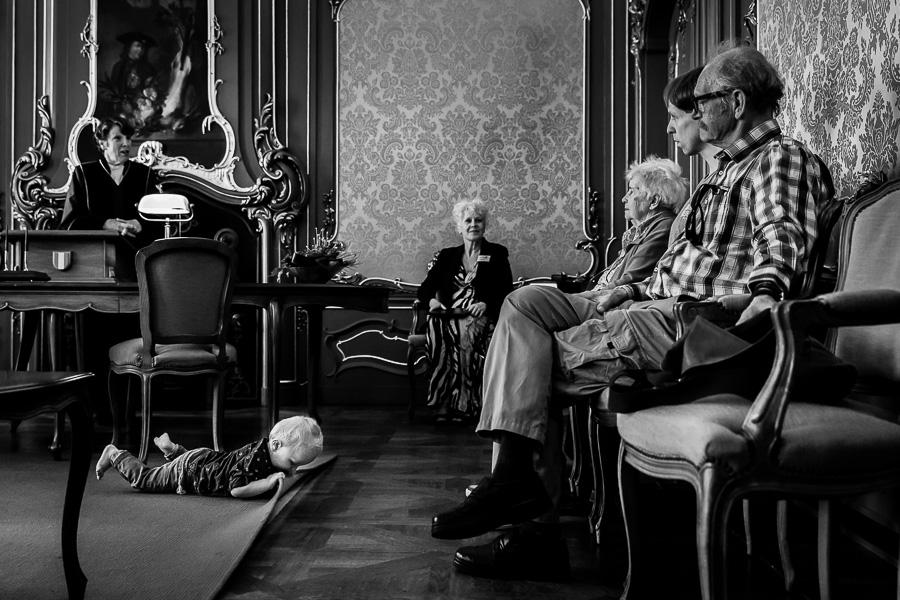 trouwfotograaf-dordrecht-marieke-zwartscholten-fotografie-blog-001