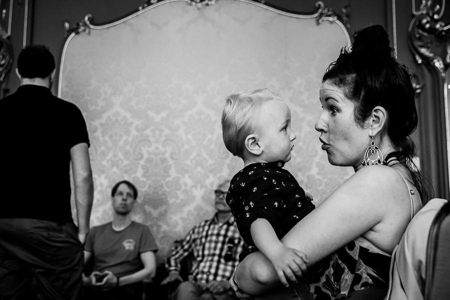 trouwfotograaf-dordrecht-marieke-zwartscholten-fotografie-blog-005