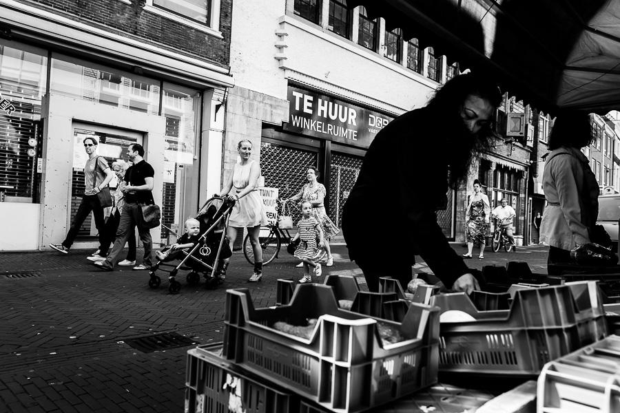 trouwfotograaf-dordrecht-marieke-zwartscholten-fotografie-blog-007