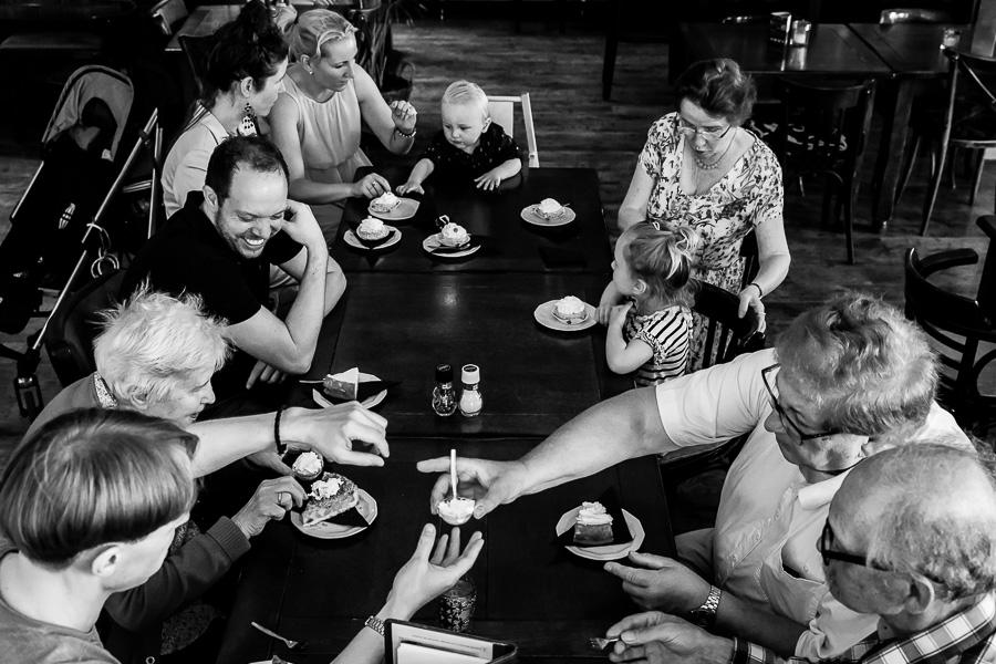 trouwfotograaf-dordrecht-marieke-zwartscholten-fotografie-blog-008