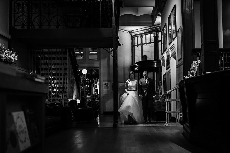trouwfotograaf-hotel-new-york-marieke-zwartscholten-fotografie-blog-002
