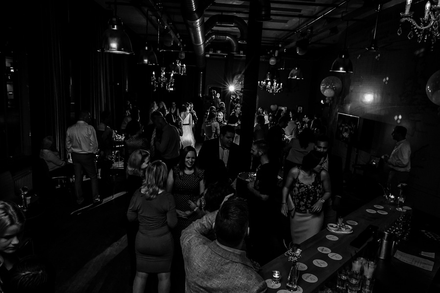 trouwfotograaf-hotel-new-york-marieke-zwartscholten-fotografie-blog-005
