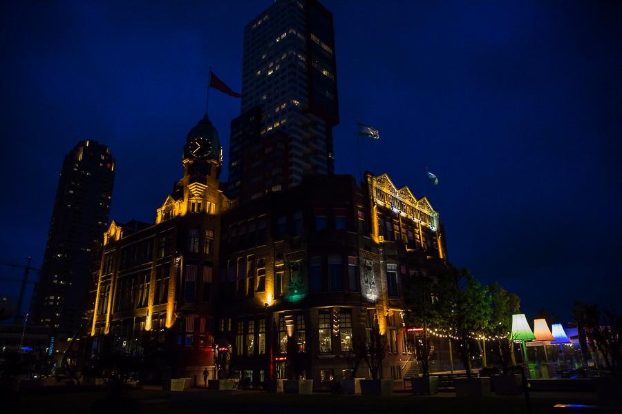 trouwfotograaf-hotel-new-york-marieke-zwartscholten-fotografie-blog-006