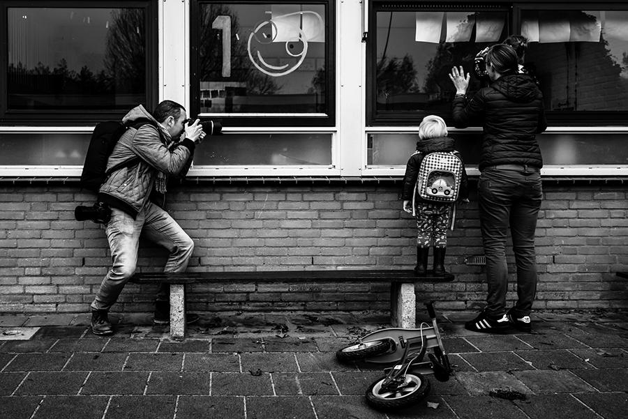 2 fotograferend - Get Real Workshop 2 - Marieke Zwartscholten fotografie - web - 003