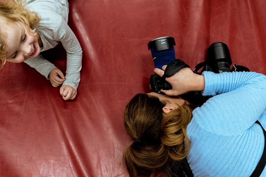 2 fotograferend - Get Real Workshop 2 - Marieke Zwartscholten fotografie - web - 006