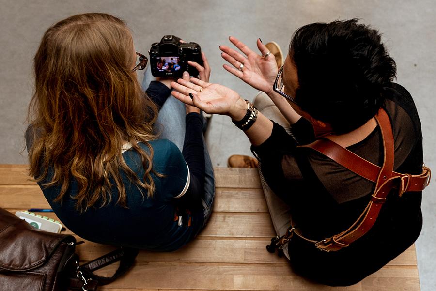3 Get Real Workshop 2 - Marieke Zwartscholten fotografie - web - 004