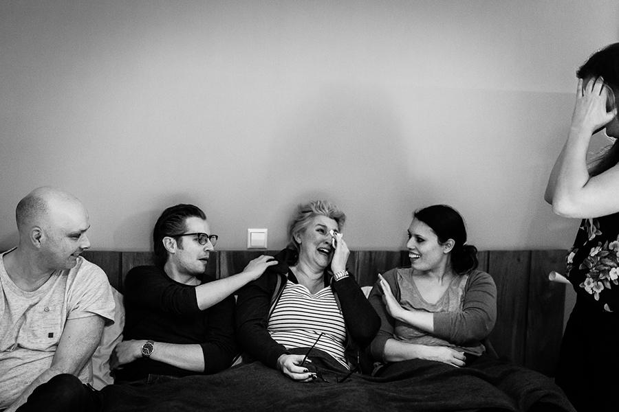 Get Real #1 - Marieke Zwartscholten fotografie - web - 001