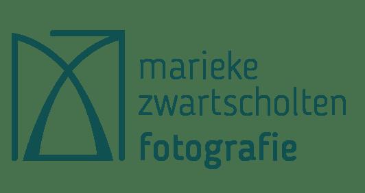 Marieke Zwartscholten fotografie